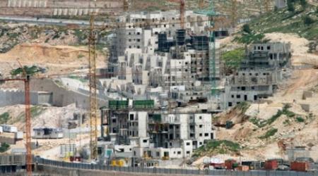 settlements 3500