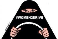 womentodrive