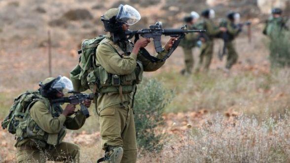332765_Israel-troops