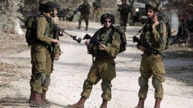 336282_Israel-soldiers