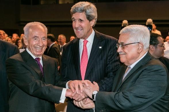 Abbas-Kerry-Peres1