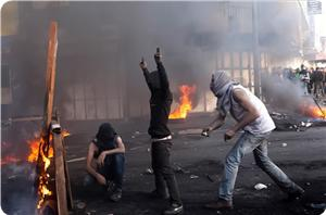 images_News_2013_11_05_clashes_300_0