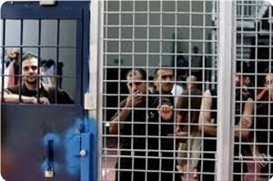 images_News_2013_11_06_prisoners_300_0