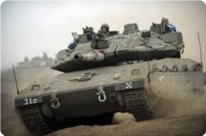 images_News_2013_11_07_tank_300_0