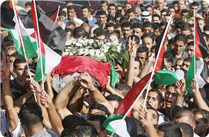 images_News_2013_11_09_funeral_300_0
