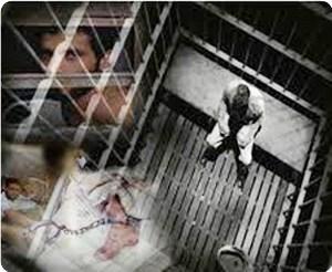 images_News_2013_11_18_prisoners-0_300_0