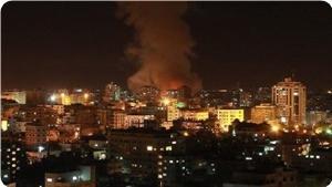 images_News_2013_11_20_Gaza-raid_300_0