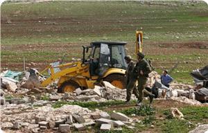 images_News_2013_11_20_nablus_300_0