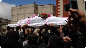 images_News_2013_11_21_yarmouk_300_0