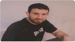 images_News_2013_11_22_alaa-hammad_300_0