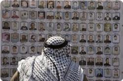 images_News_2013_11_22_prisoners-photos_300_0