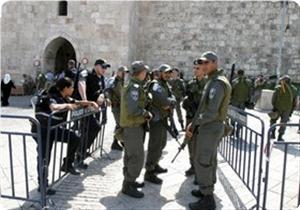 images_News_2013_11_24_jerusalem_300_0