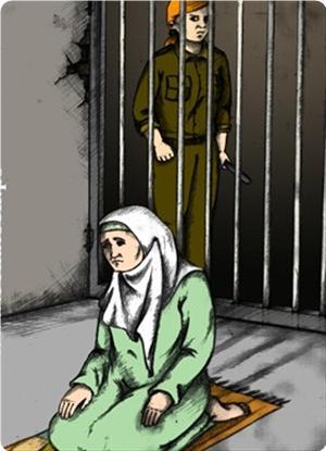 images_News_2013_11_26_female-captive_300_0