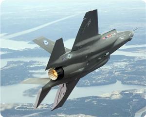 images_News_2013_11_26_warplane_300_0