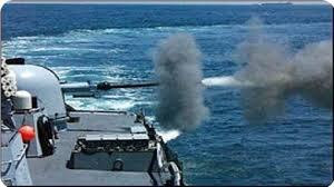 images_News_2013_11_27_gunboat_300_0