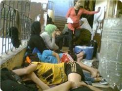 images_News_2013_11_28_sleeping-on-floor_300_0