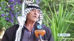 israeli army seizes palestinian farmers land video nov 18 2013