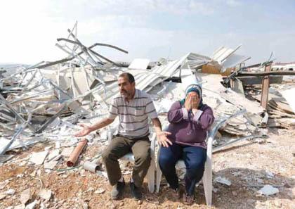 jerusalem_home_demolition