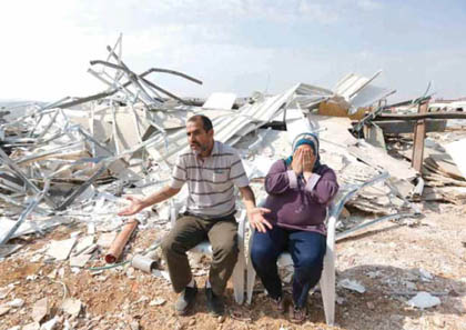 jerusalem_home_demolition