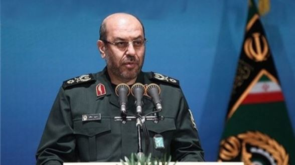 371247_Iran-Defense-Minister