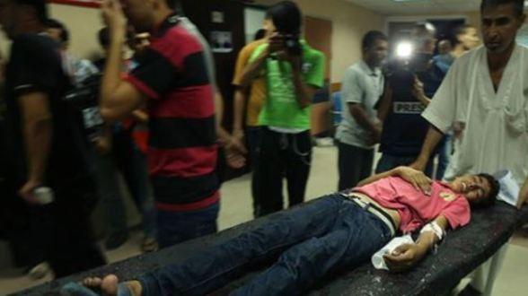 371948_Gaza-hospital