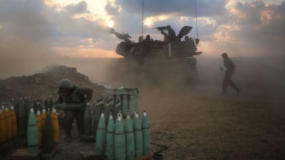 372004_Israeli-soldiers