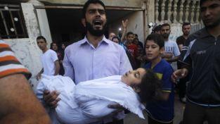 373917_Gaza-victim