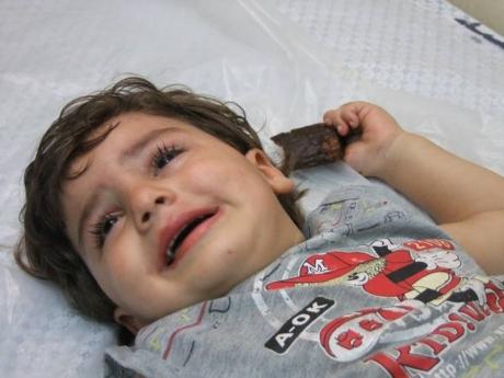 460_0___10000000_0_0_0_0_0_child_crying_moh_gaza
