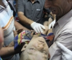 460_0___10000000_0_0_0_0_0_child_killed_gaza_moh