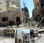 460_0___10000000_0_0_0_0_0_gaza_israeli_attacks_mosque