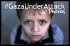 gaza-under-attack-photos-album