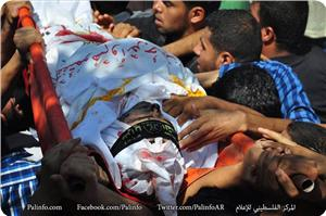 images_News_2014_07_12_martyr_300_0