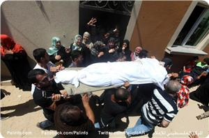 images_News_2014_07_13_martyr_300_0