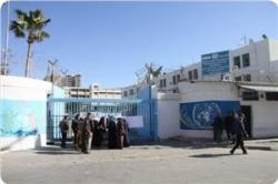 images_News_2014_07_14_unrwa_300_0
