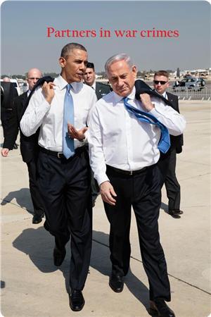 images_News_2014_07_16_Obama-ntn_300_0