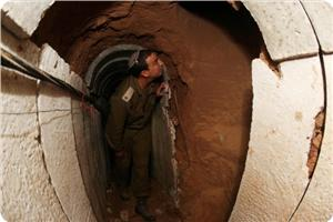images_News_2014_07_16_tunnel_300_0