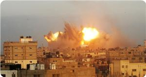 images_News_2014_07_21_bombing_300_0