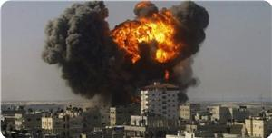 images_News_2014_07_26_gaza-bombing_300_0