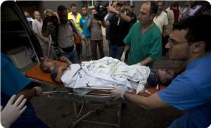 images_News_2014_07_28_martyrs_300_0