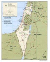 israel_pol01-400x501