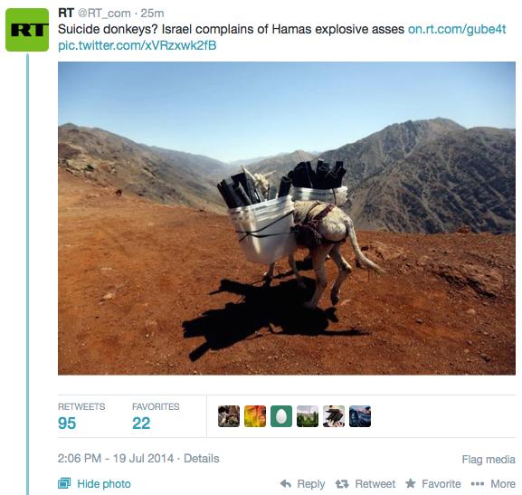 Myths Donkey Screen Shot 2014-07-19 at 13.32.46 PM
