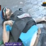Screen Shot 2014-07-30 at 17.28.58 PM