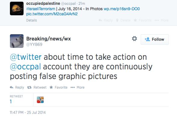 Threats - Screen Shot 2014-07-25 at 23.06.33 PM