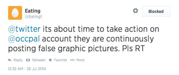 Threats Screen Shot 2014-07-25 at 23.34.08 PM