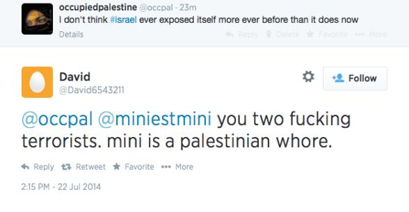 Troll Screen Shot 2014-07-22 at 13.17.07 PM