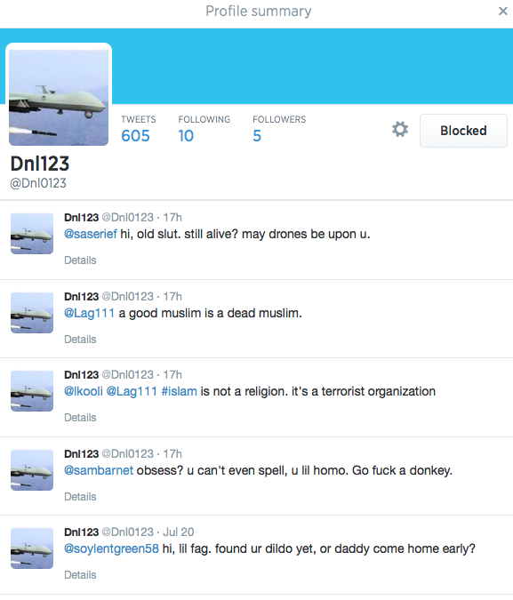 Troll Screen Shot 2014-07-22 at 22.15.18 PM