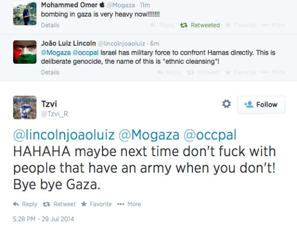 Troll Screen Shot 2014-07-29 at 16.30.41 PM