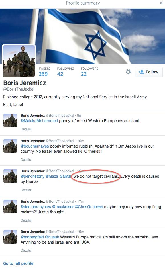 Troll Screen Shot 2014-08-04 at 22.40.15 PM