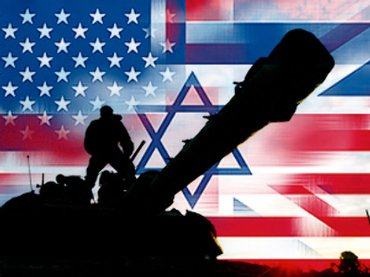 USA-Israel-War-Crimes