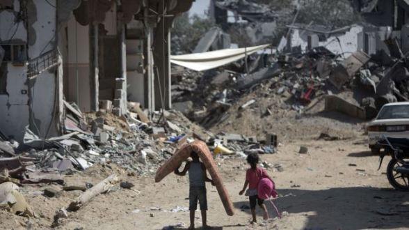 374387_Israel-Gaza